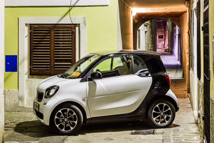 Smart_Fortwo_52kW_Passion_01