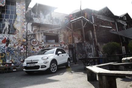 Fiat 500x slovenska predstavitev_1