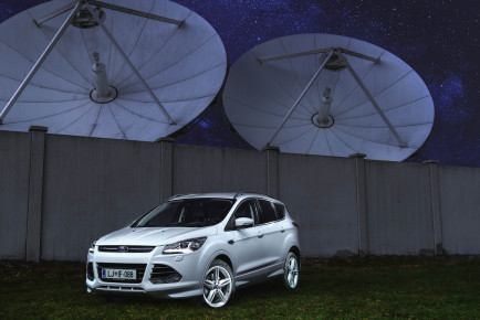 Ford Kuga 2.0 TDCi Titanum Powershift_1