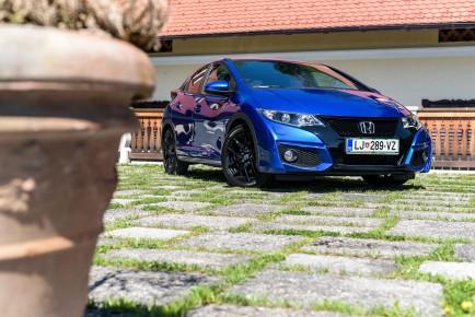 Honda Civic_1