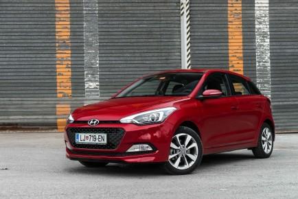 Hyundai i20 1.4 CRDi Style_1