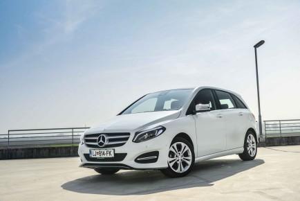 Mercedes-Benz B180 CDI_1