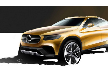 Mercedes-Concept-GLC-Coupe