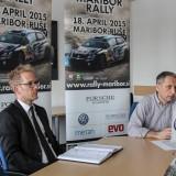 Rally Maribor 2015-1