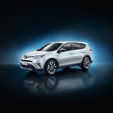 Toyota_Rav4_Hybrid_F7_8_final