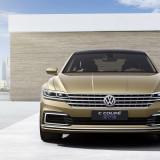 VW-C-Coupe-GTE-Concept-1