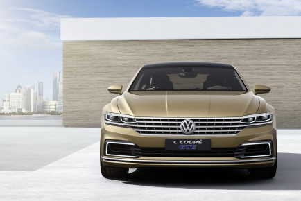 VW-C-Coupe-GTE-Concept-1