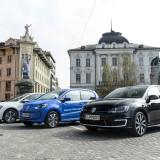 Volkswagen električna mobilnost_slovenska predstavitev_1
