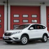 Honda CR-V slovenska predstavitev_1