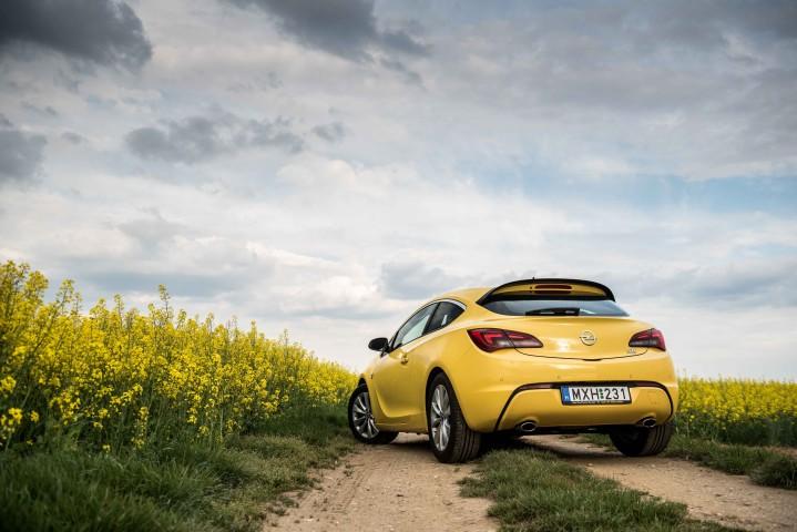[Image: Opel-Astra-GTC-Turbo-200_2-719x480.jpg]