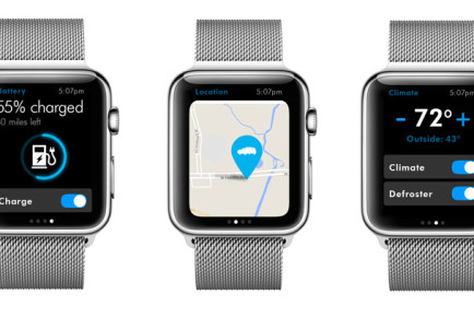 VW-iWatch-App-30
