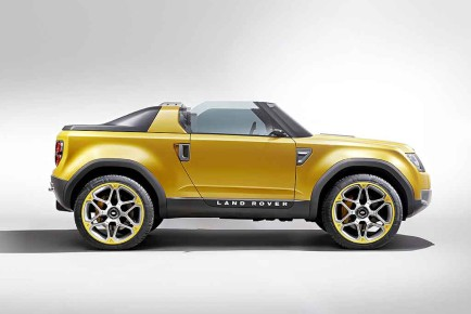 next-gen-land-rover-defender-could-be-built-in-eastern-europe-95802_1