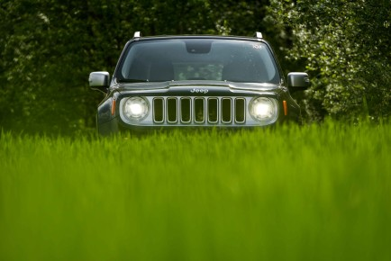 Jeep Renegade Limited_1