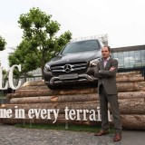 Mercedes-Benz GLC_0