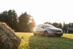 Peugeot 308 1.2 e-THP_1
