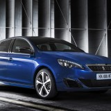 Peugeot 308 Goodwood