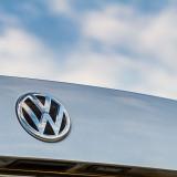 Volkswagen delitev