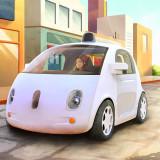 google-car-2-1