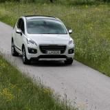 Peugeot 3008 test-1