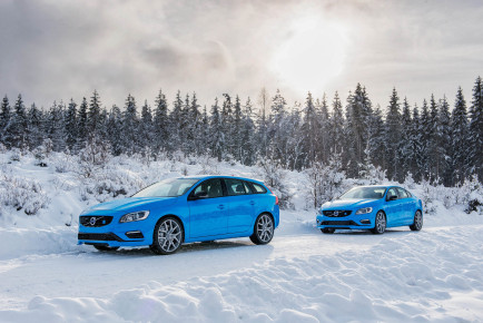 158312-volvo-s60-and-v60-polestar-model-year-2016-1