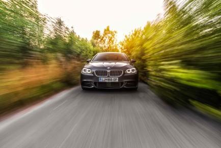 BMW M550D_1