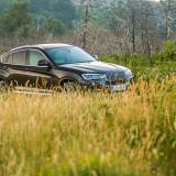 BMW_X4_20dA_xDrive_01