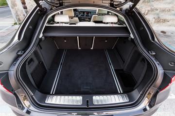 BMW_X4_20dA_xDrive_10