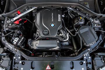 BMW_X4_20dA_xDrive_17