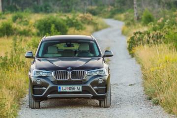 BMW_X4_20dA_xDrive_20