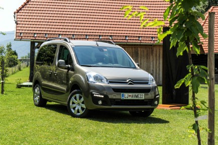 Citroën Berlingo slovenska predstavitev_1