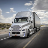 Daimler tovornja prihodnosti_1