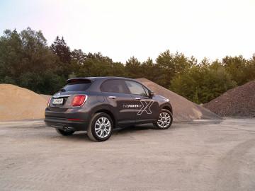 FIAT 500X (05)