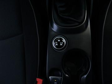 FIAT 500X (17)