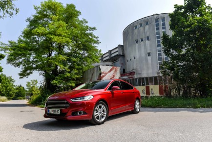 Ford Mondeo 1.5 EcoBoost_1