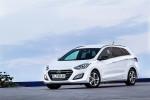 Hyundai_i30_Wagon_16CRDi_Style_01