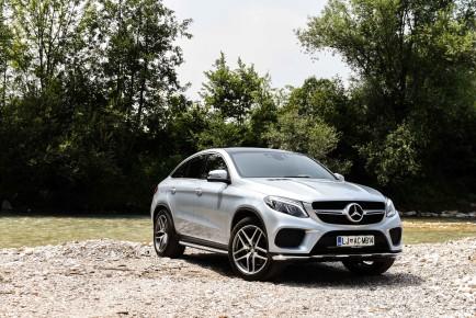 Mercedes-Benz GLE Kupe_1