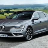 New-Renault-Talisman-0007