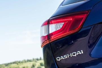 Nissan Qashqai 1.2 TCe_10