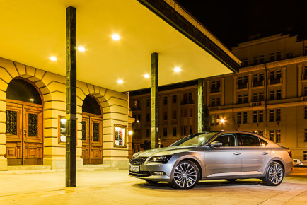Skoda_Superb_20_TDI_140kW_LK_01