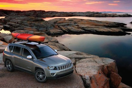10-2014-jeep-compass-hill-descent-control