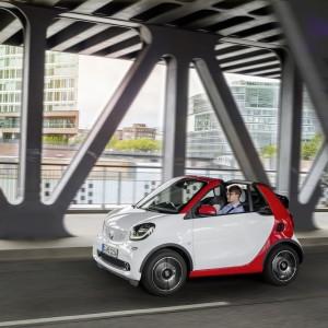 2016-Smart-ForTwo-Cabrio-17