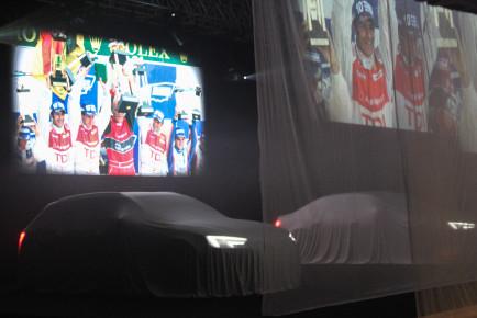 Audi A4 predpremiera-4