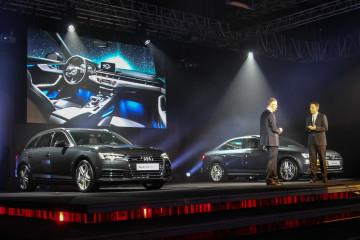 Audi A4 predpremiera-6