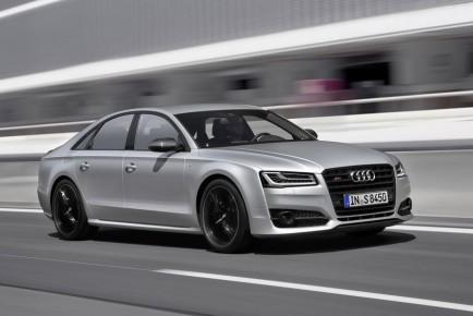 Audi S8 Plus_3