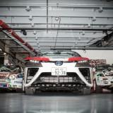 TOYOTA-MIRAI-WRC-1