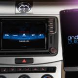 volkswagen-mib-ii-infotainment-android-auto