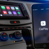 volkswagen-mib-ii-infotainment-apple-carplay-750x480