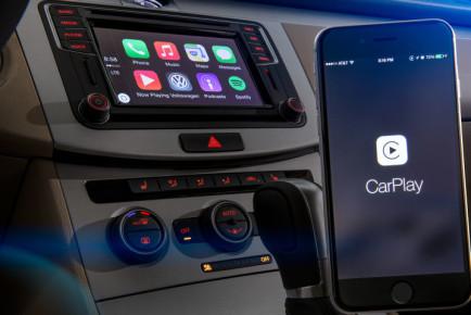 volkswagen-mib-ii-infotainment-apple-carplay-750x480