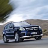 2013-Mercedes-Benz-GL-Class-8
