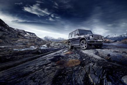 2016-Mercedes-Benz-G-Class-1